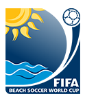 BEACH SOCCER WORLD CUP