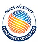 EURO BEACH SOCCER CUP