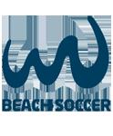 BEACH SOCCER STARS
