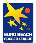 EURO BEACH SOCCER LEAGUE